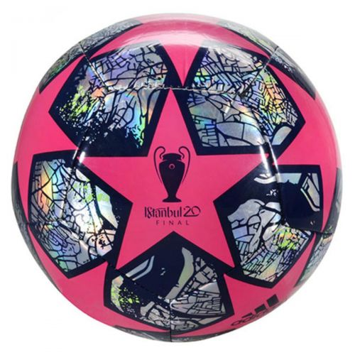 Adidas - Pallone Bola Final Instabul n°5