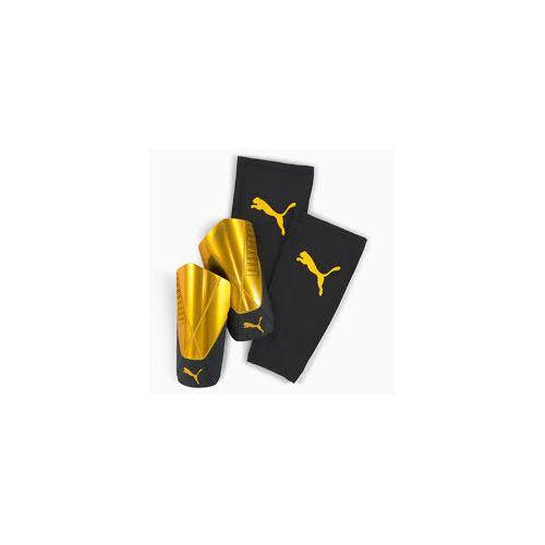 Puma  - Parastinco NXT Pro Flex Sleeve