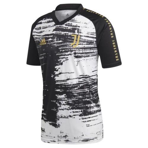 Adidas - Juventus Pre-Mac 2020-21