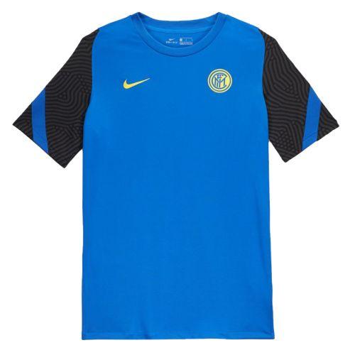 Nike - Inter Maglia Vapor Match Ufficiale 2020-21