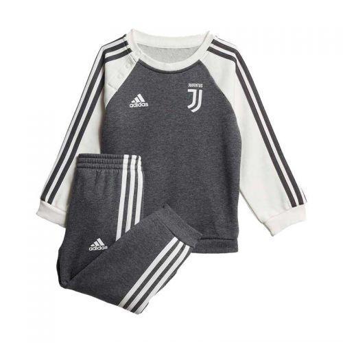 Juventus BabyTuta