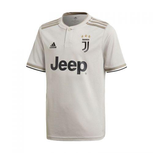 Juventus Maglia Ufficiale