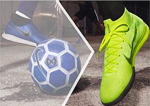 Calcio e Calcetto | Negozio specializzato per articoli